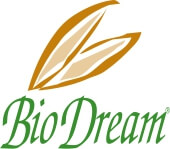 Biodream Shop