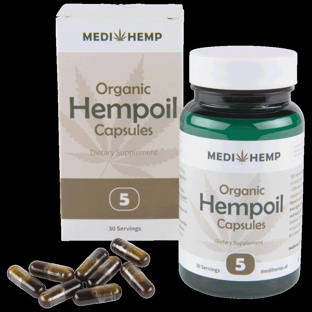 medihemp-cbd-capsules-25mg